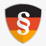 Nutzungsrechte nach deutschem Recht, Unternehmen und Daten in Deutschland