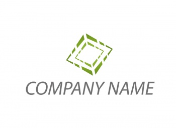 Logo #112225