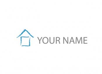 Logo #113451
