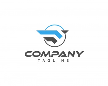 Logo #114524