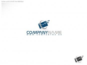 Logo #116339