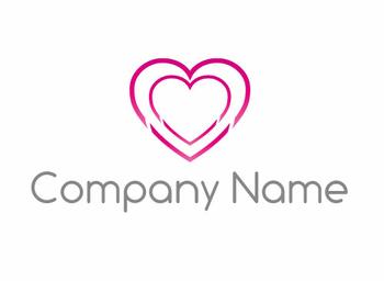 Logo #116424