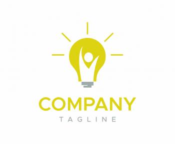 Logo #116548
