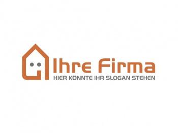 Logo #116923