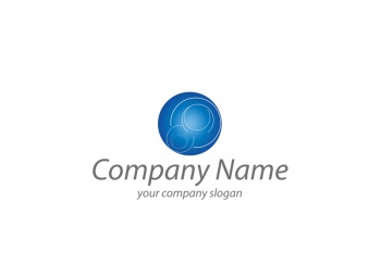 Logo #117559
