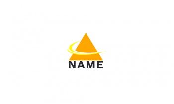Logo #118988