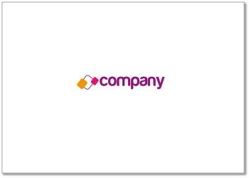 Logo #119161