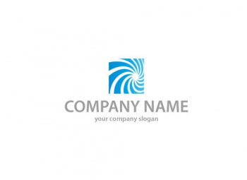 Logo #119557