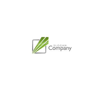 Logo #122941