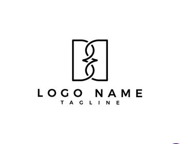 Logo #123154