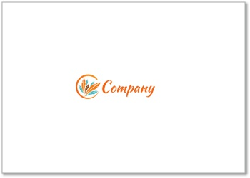 Logo #124442