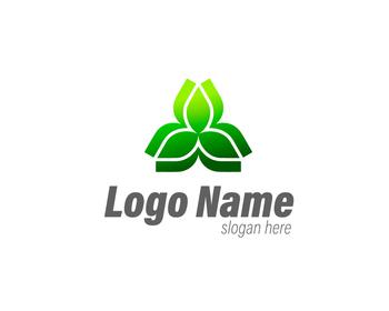 Logo #124726