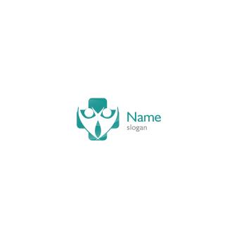 Logo #124923