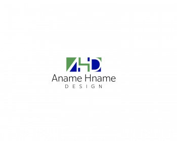 Logo #125243