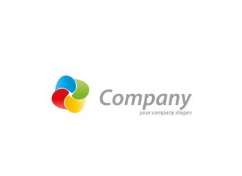 Logo #125489