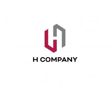 Logo #125498