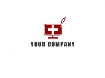 Logo #125979