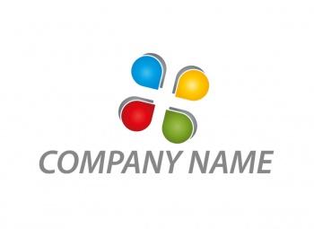 Logo #126314