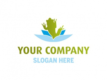 Logo #126511
