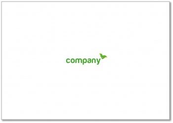 Logo #126925