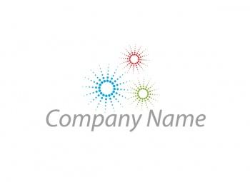 Logo #127125