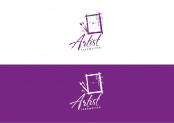 Logo #127195