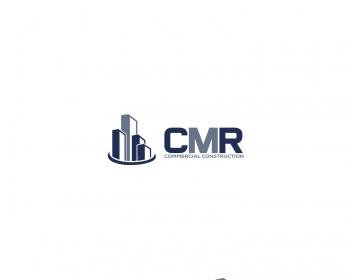 Logo #127566