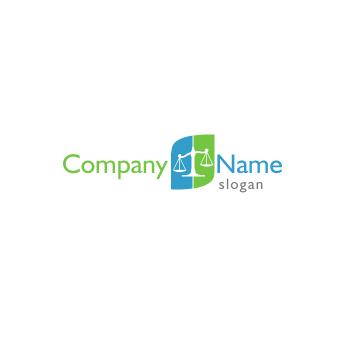 Logo #128871