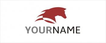 Logo #129138