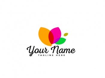 Logo #129224