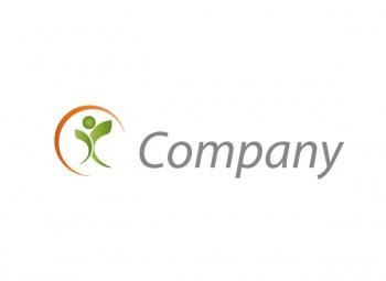 Logo #132332