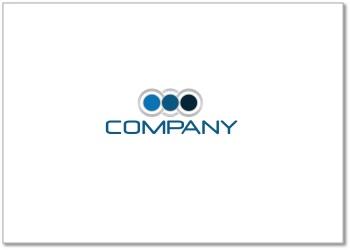 Logo #132392