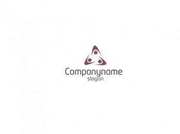 Logo #133769