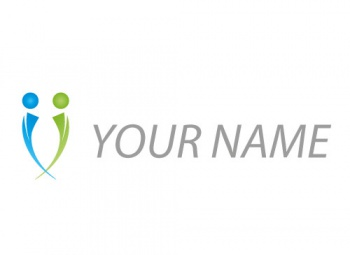 Logo #133848