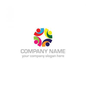 Logo #134133