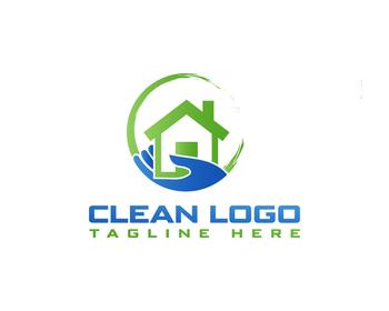 Logo #134475