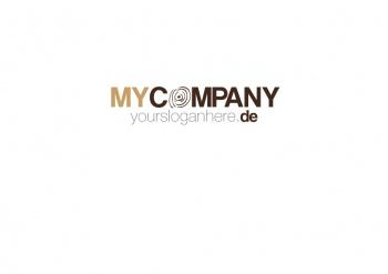 Logo #135484