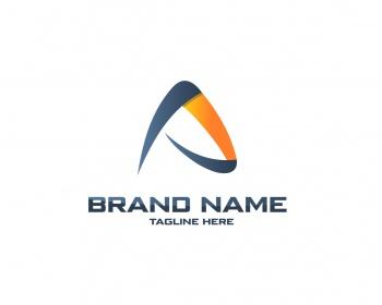 Logo #135499