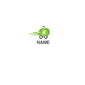 Logo #136189