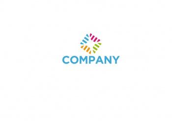 Logo #137222