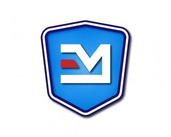 Logo #137569