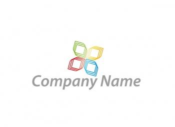 Logo #138467