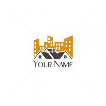 Logo #139888