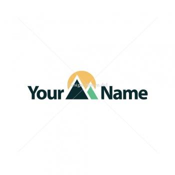 Logo #142415