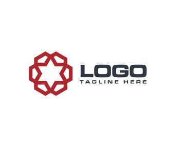 Logo #142457