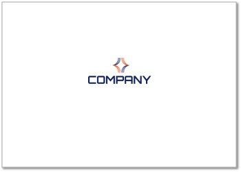 Logo #143568