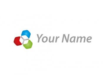 Logo #144769