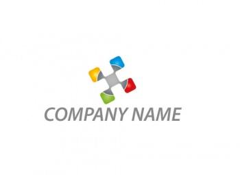 Logo #147461