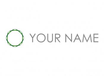 Logo #147912