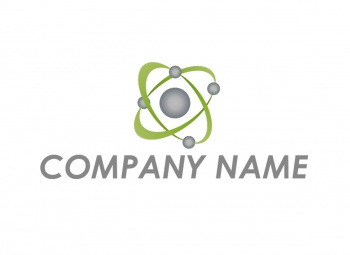 Logo #147999